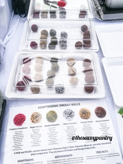 TheSavvyPantry-TerraWinterMarket-January2019 (9)