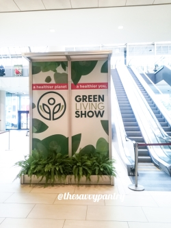 TheSavvyPantry-GreenLivingShow-April2019 (1)