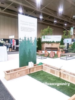 TheSavvyPantry-GreenLivingShow-April2019 (8)