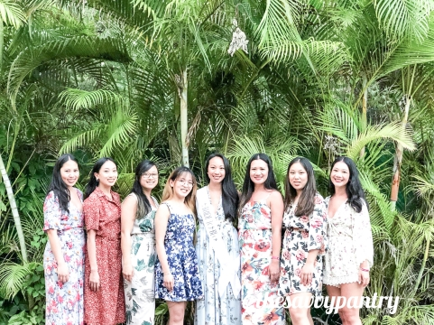 TheSavvyPantry-Tulul-April2019 (16)