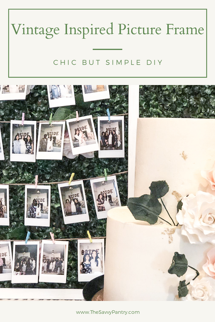 TheSavvyPantry-Pin-VintageInspiredPictureFrame.png