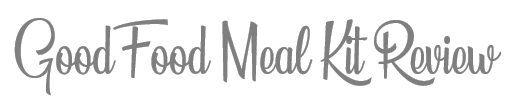 TheSavvyPantry-GoodFoodSubscriptionReview-Logo