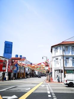 TheSavvyPantry-Day2-Chinatown (1)