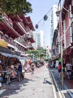 TheSavvyPantry-Day2-Chinatown (2)