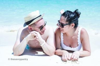 TheSavvyPantry-2DaysinPhuket-PhiPhiIslands-PilehBeach (2)