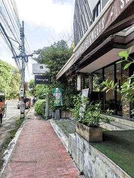 TheSavvyPantry-ChiangMai2Days-Day1-ThePeaberry (1)