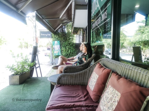TheSavvyPantry-ChiangMai2Days-Day1-ThePeaberry (2)