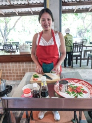 TheSavvyPantry-ChiangMai2Days-Day2-ThaiCookingClass (15)