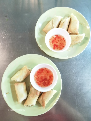 TheSavvyPantry-ChiangMai2Days-Day2-ThaiCookingClass (17)