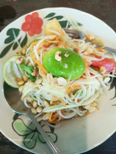 TheSavvyPantry-ChiangMai2Days-Day2-ThaiCookingClass (18)
