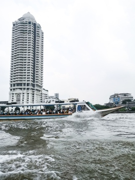 TheSavvyPantry-Day1-1RiverTaxi (2)