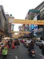 TheSavvyPantry-Day1-6Chinatown (2)