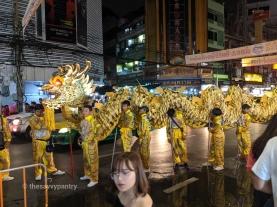 TheSavvyPantry-Day1-6Chinatown (4)