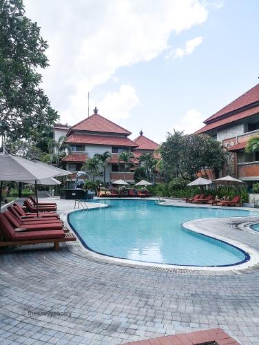 TheSavvyPantry-Bali3DaysItinerary (2)