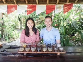 TheSavvyPantry-Bali3DaysItinerary (24)