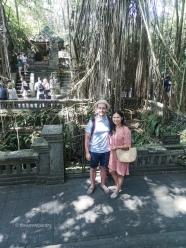 TheSavvyPantry-Bali3DaysItinerary (31)