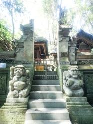 TheSavvyPantry-Bali3DaysItinerary (33)