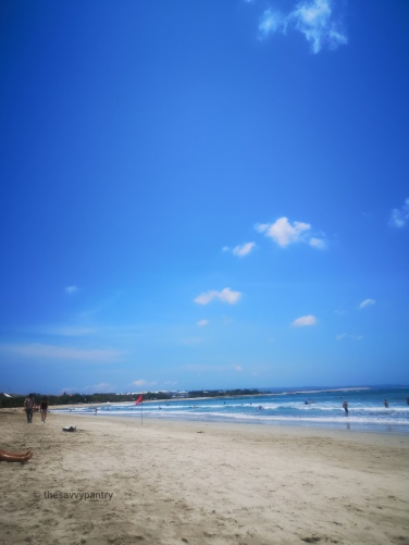 TheSavvyPantry-Bali3DaysItinerary (6)