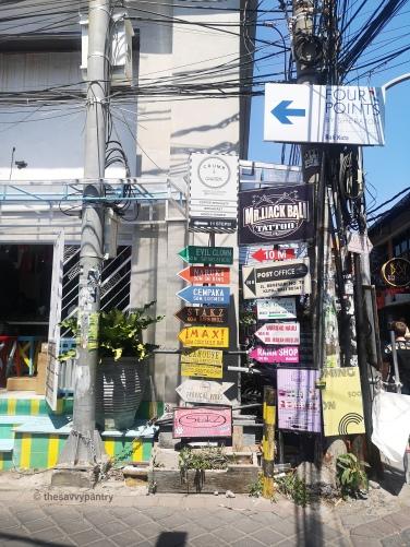 TheSavvyPantry-Bali3DaysItinerary (7)